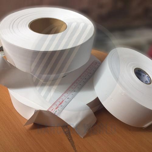 Ruban - Tem nhãn vải NT7033A9 5.5cmx200m