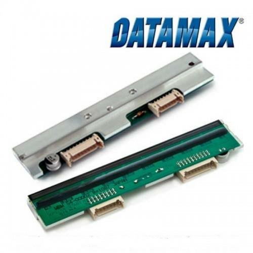 Đầu in nhiệt Datamax-O-Neil H-4310
