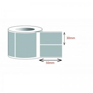 Decal (50x30)mmx2x50m