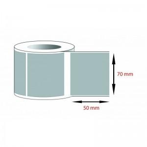 Decal (70x50)mmx1x50m