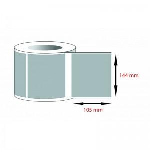 Decal PVC (105x144)mmx1x100m
