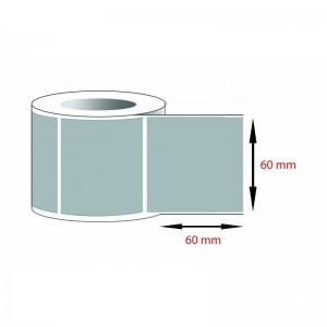 Decal PVC (60x60)mmx1x100m