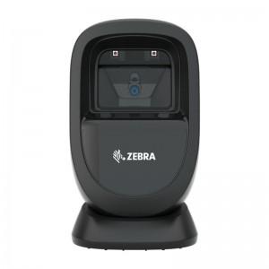 Máy quét mã vạch Zebra DS9308