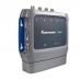 RFID Intermec IF2 RFID Reader