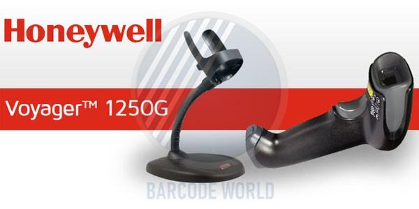 Máy check mã vạch Honeywell 1250G