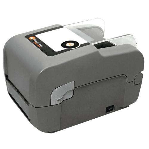 Máy in mã vạch Datamax E-4305B Mark III 300 dpi