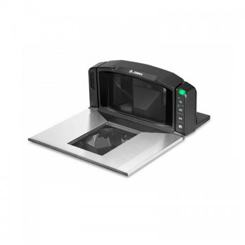 Máy quét mã vạch Zebra MP7000