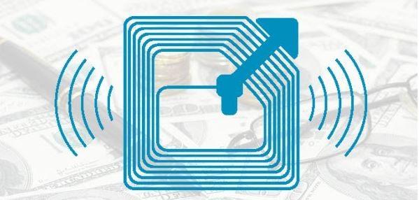 Tiết kiệm thời gian kiểm kê tài sản thông qua giải pháp RFID quản lý tài sản