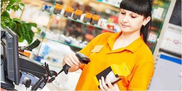 giải pháp bán hàng nhanh chóng cho các nhà bán lẻ