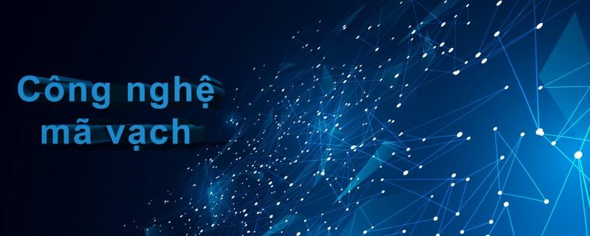 Hệ thống quản lý hồ sơ bệnh nhân theo công nghệ mới là gì?