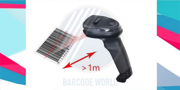 máy quét không check mã vạch sản phẩm được