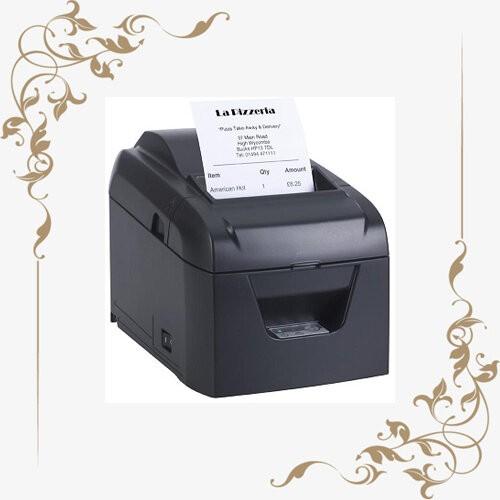 top 3 máy in bill - hóa đơn chất lượng mà bạn nên sở hữu!