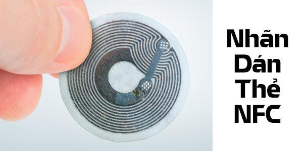 Ứng dụng điểm kiểm tra RFID cho nhận dạng và kiểm tra