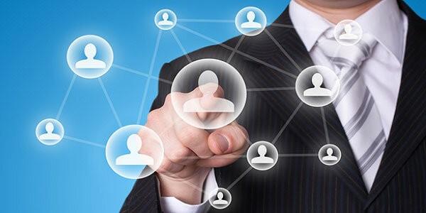 Lợi ích của giải pháp mã vạch quản lý nhân sự