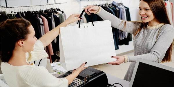 Giải pháp quản lý chuỗi bán lẻ hiệu quả bằng phần mềm bán hàng - Quản lý nhân viên bán hàng