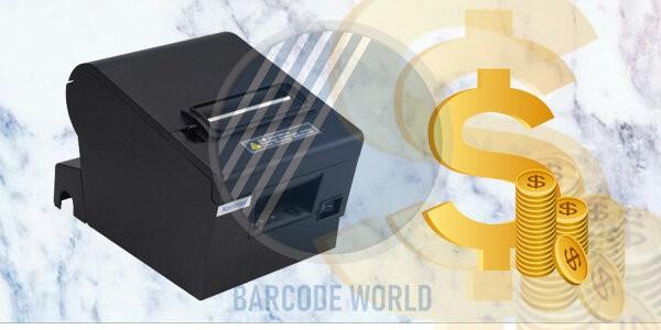 Đừng chỉ quan tâm mỗi yếu tố giá khi chọn mua máy in hóa đơn