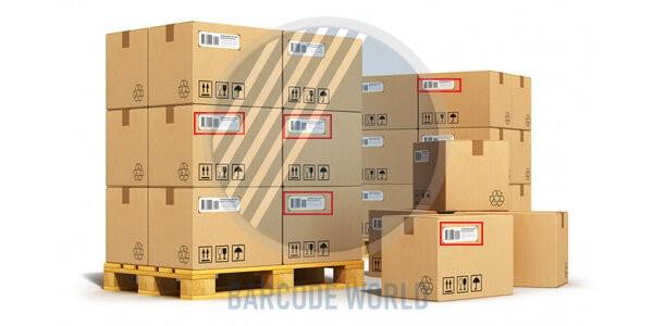 Để quản lý hàng hóa bằng công nghệ mã vạch, máy in tem barcode là thiết bị bạn cần trang bị