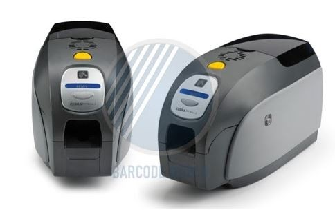 Máy in thẻ nhựa PVC Zebra ZXP Series 3