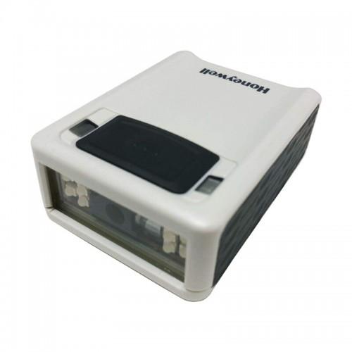 Máy quét mã vạch Honeywell Vuquest 3320G