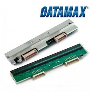 Đầu in Datamax-O'Neil PHD20-2246-01 (H-6210,6308, A - Class Mark II)