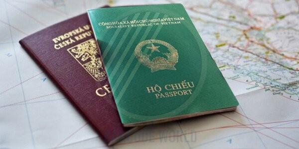 Máy quét hộ chiếu giúp đưa hoạt động check in tại khách sạn, resort lên một tầm cao mới
