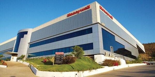 Honeywell - Thương hiệu mang đến người dùng đa dạng dòng máy, chất lượng đáng tin cậy