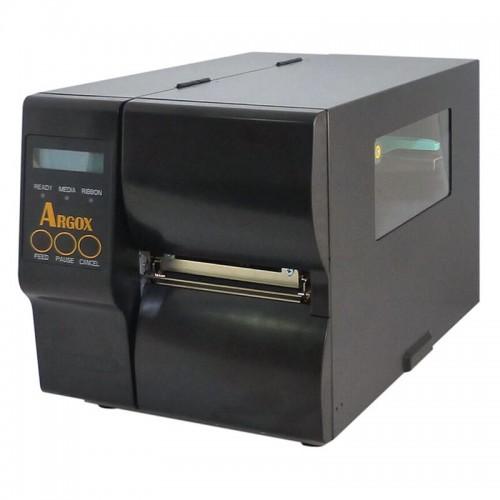 Máy in mã vạch Argox IX4-350