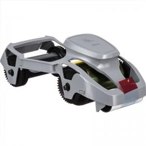 Ruy băng mực màu cho máy in thẻ nhựa Zebra ZC300 / ZC100
