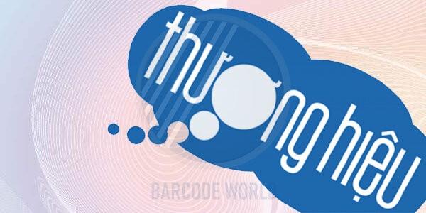 Máy in mã vạch đến từ các thương hiệu lớn sẽ có độ tin cậy cao hơn