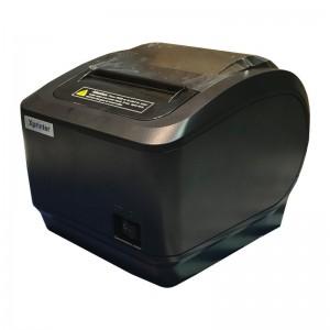 Máy in bill - hóa đơn Xprinter XP-K300L
