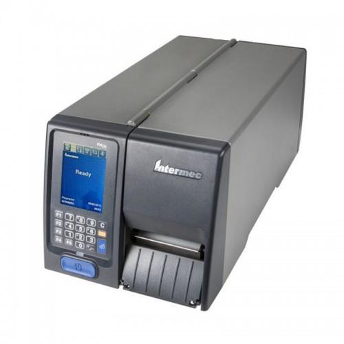 Máy in mã vạch Honeywell PM23c