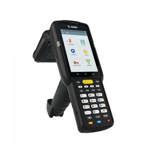 Đầu đọc RFID UHF Zebra MC3330R