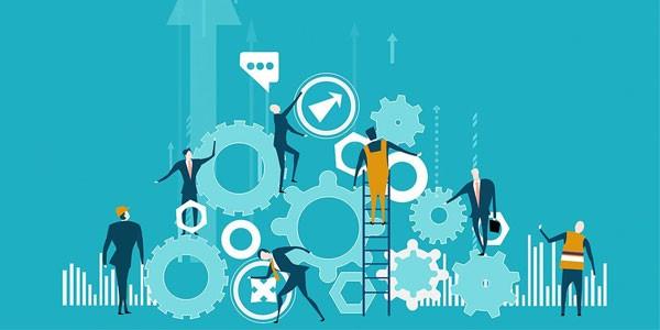 Lợi ích mà giải pháp quản lý sản xuất mang đến cho doanh nghiệp