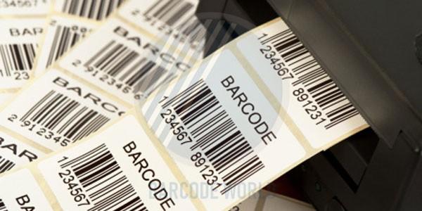 Các cửa hàng, doanh nghiệp tại quận 2 nên sở hữu máy in mã vạch chính hãng, chất lượng
