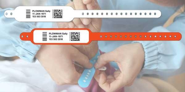 Theo dõi bệnh nhân và nhân viên thông qua ứng dụng RFID (2)