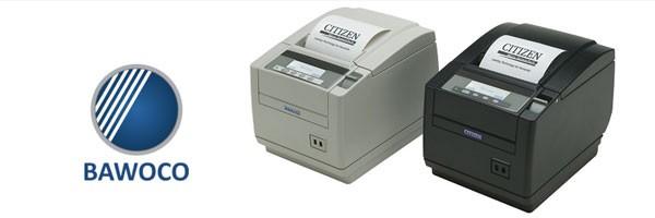 máy in hóa đơn giá bao nhiêu có thể đổi font chữ, thêm logo?