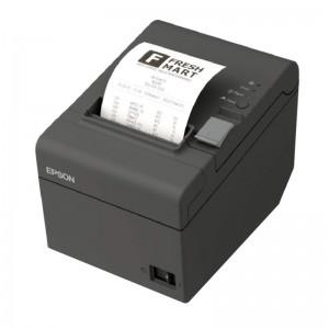 Máy in bill - hóa đơn Epson TM-T82