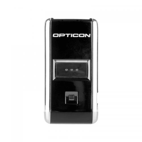 Máy quét mã vạch Opticon OPN-2001