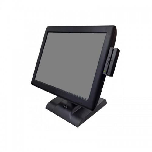 Màn hình bán hàng cảm ứng KPOS 10.4 inch