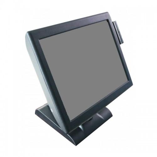 Màn hình bán hàng cảm ứng KPOS 12 inch