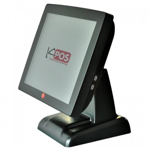 Màn hình bán hàng cảm ứng KPOS-15i-3240 Touch