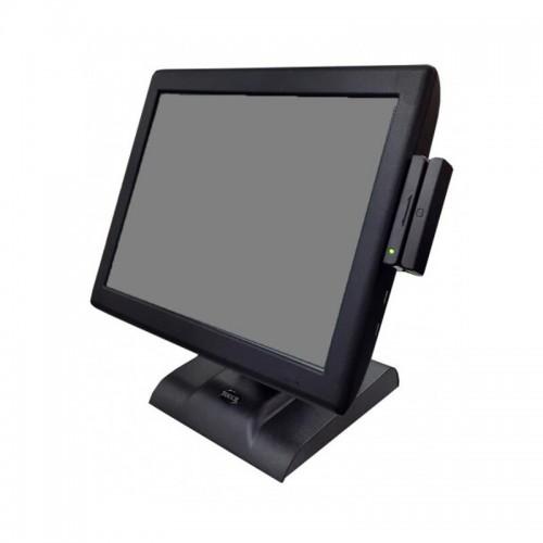 Màn hình bán hàng cảm ứng KPOS 15i3217