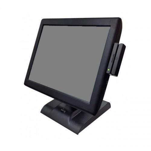 Màn hình bán hàng cảm ứng KPOS 15J1900