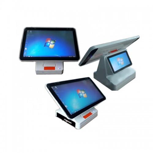 Màn hình bán hàng cảm ứng KPOS 15WJ1900