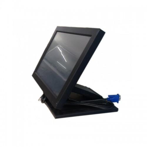 Màn hình bán hàng cảm ứng KPOS MJ1505