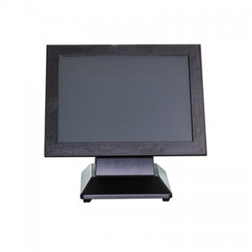 Màn hình bán hàng cảm ứng KPOS Touch Monitor 15 inch