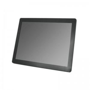 Màn hình bán hàng cảm ứng POS Poindus OTEK M365RD
