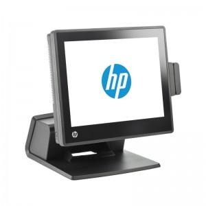 Màn hình bán hàng cảm ứng HP RP7 7800 (17 inch)