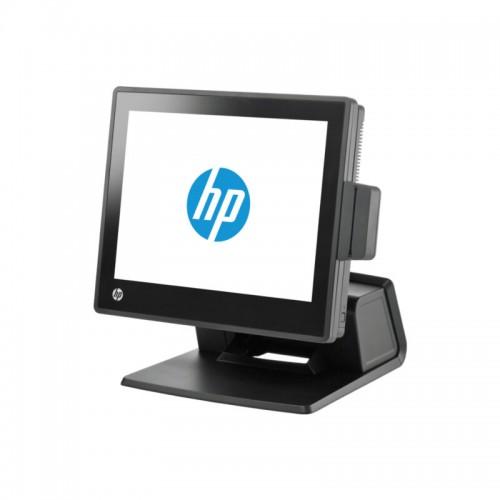 Màn hình bán hàng cảm ứng POS HP RP7 7800 (15 inch)