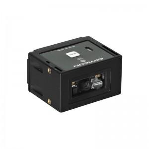 Máy quét mã vạch băng chuyền Opticon NLV-3101